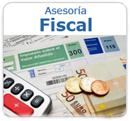 Asesoría Fiscal