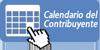 calendario contribuyente