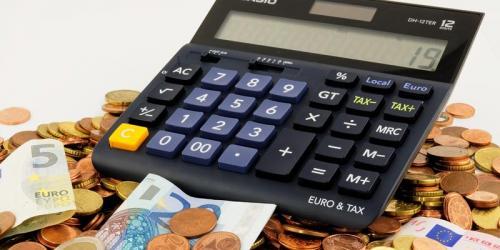 menos-impuestos-2016