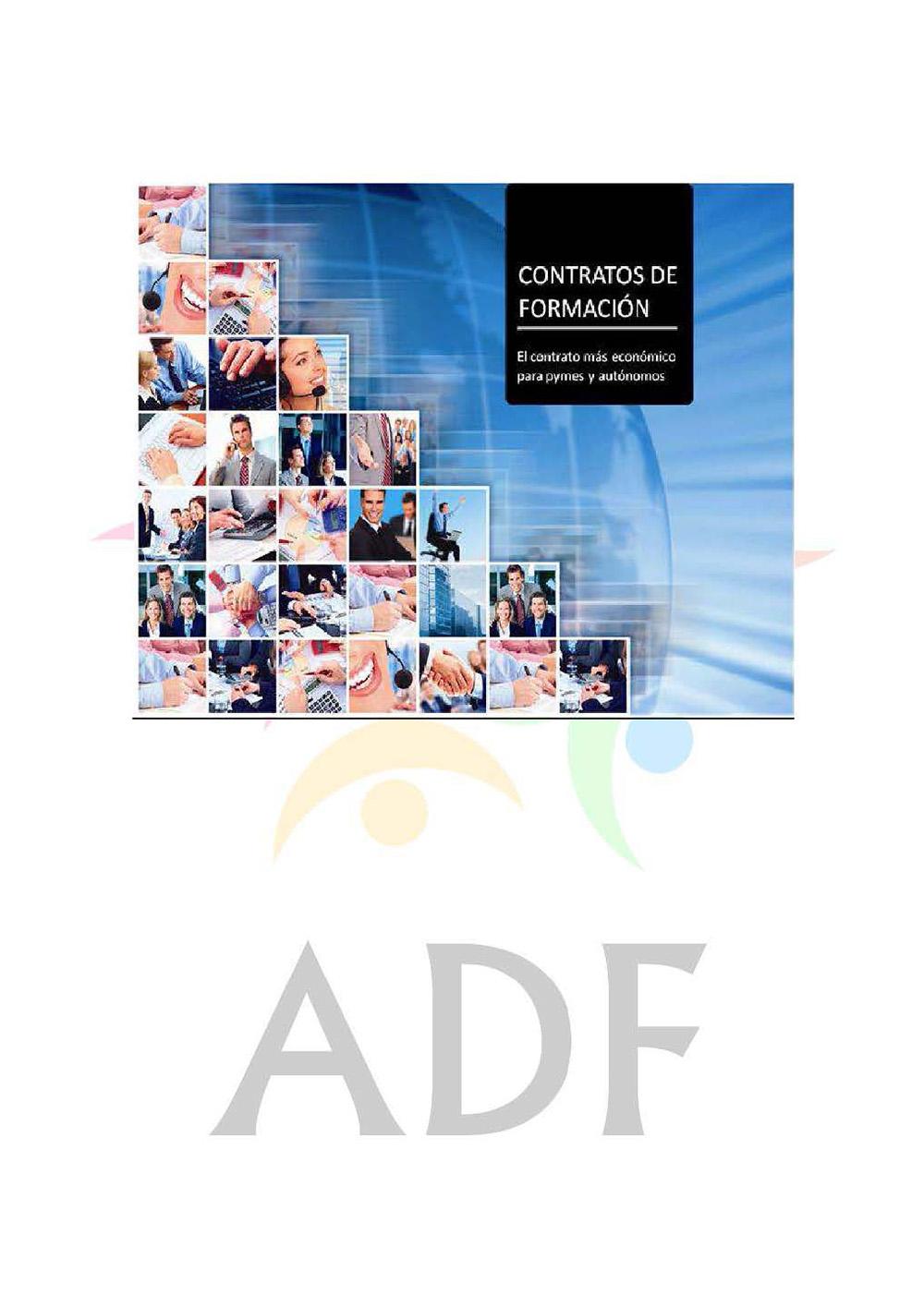 Información Contrato de Formación y Aprendizaje ADF_Página_1