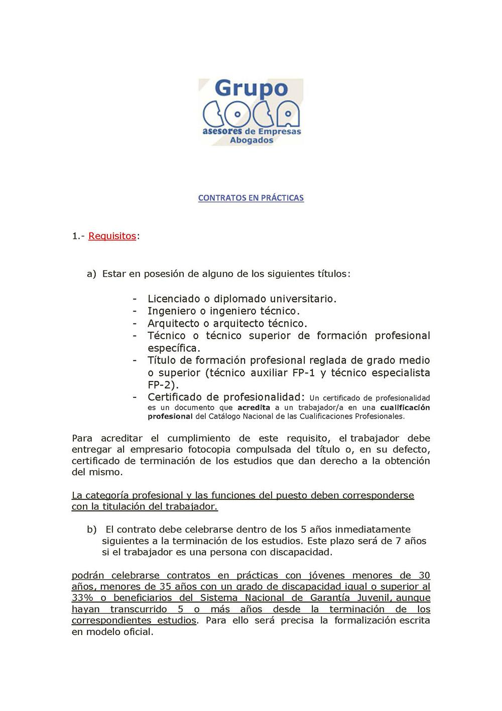 desayuno informativo resumen formacion_Página_1