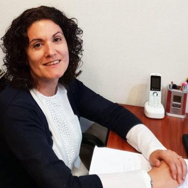 Maite Gutiérrez Díez
