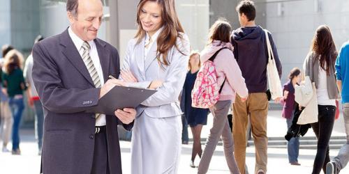 ¿Puedo contratar familiares en mi empresa?
