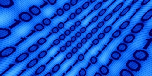 Los certificados electrónicos de empresa desaparecen