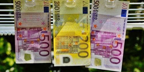 ¿A partir de qué cantidades debe informar el banco a Hacienda?