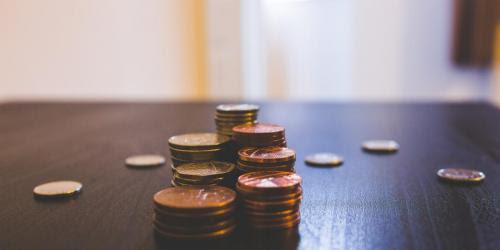 ¿Cuándo y cómo se reparten los dividendos?