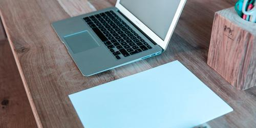 Comunicaciones y notificaciones de la Agencia Tributaria por medios electrónicos