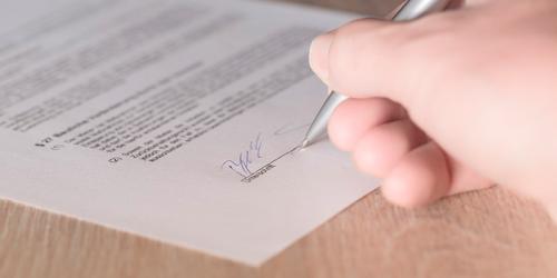 ¿Qué indemnización se paga ahora al finalizar un contrato temporal?