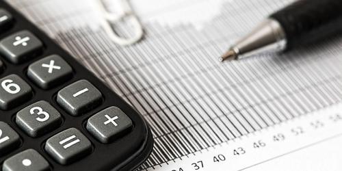 Novedades en los pagos fraccionados del Impuesto sobre Sociedades