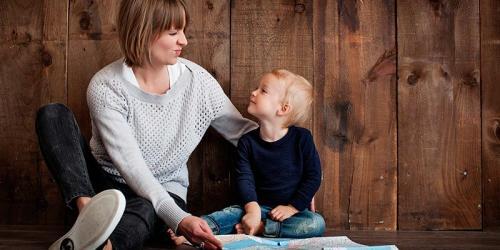 El TSJ de Madrid pone en tela de juicio la tributación de la prestación de maternidad.