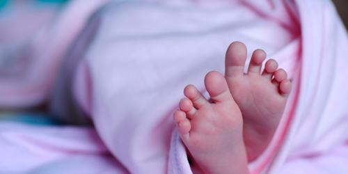 Ampliación del Permiso de Paternidad a un mes