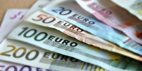 Incertidumbre en los aplazamientos de Hacienda para PYMES