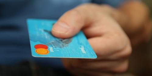 Nueva ley autentificación reforzada