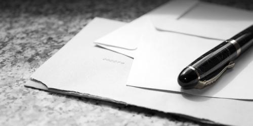 Nuevo plan contra el abuso de la contratación laboral