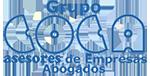 Asesoría Coca - Asesoría Empresarial Madrid