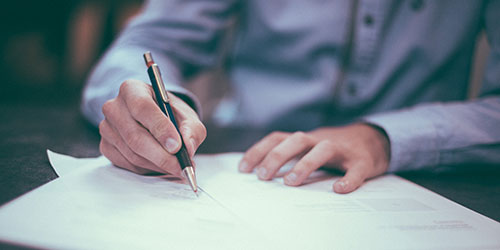 El Tribunal Supremo clarifica el criterio sobre cotización por accidentes de trabajo del personal en trabajos exclusivos de oficin