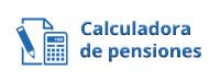 Autocálculo de pensiones