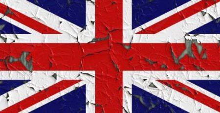 ¿Cómo va a afectar a las empresas el Brexit?