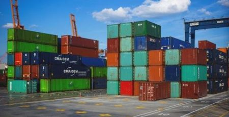 6 millones de euros a la internacionalización de las Pymes españolas